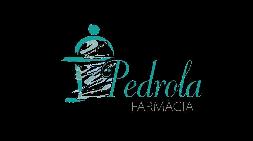 Farmacia Pedrola Ametlla de Mar