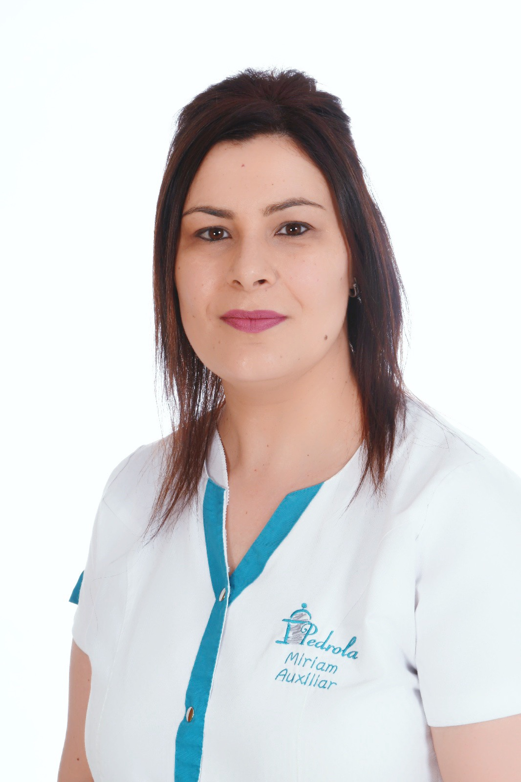 Miriam Gallart Figueres