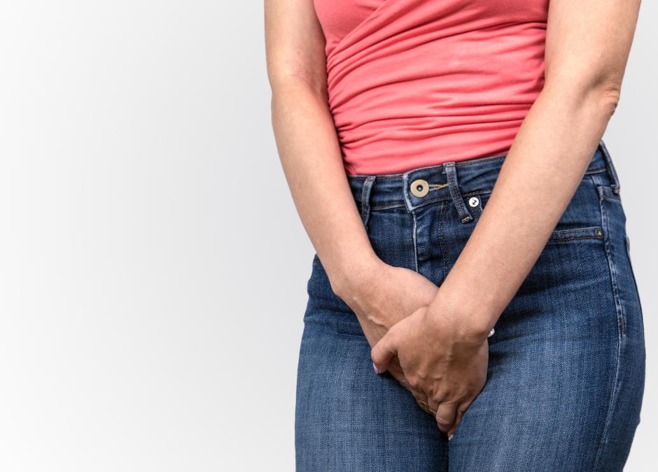 ¿Sufres incontinencia urinaria? Te damos algunos consejos para sobrellevarla