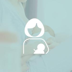 Ayudas a la lactancia materna